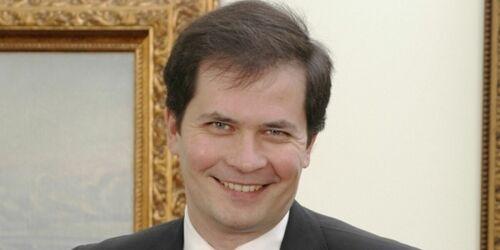 Тимур Янбухтин: топ-менеджер Яндекса, инвестбанкир и потомок служилых татар