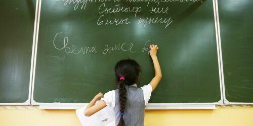 Препарируя татарскую филологию