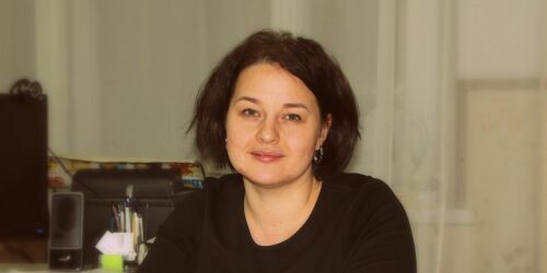«Мишаре – самые крепкие татары». А казанские татары что – размазня?»