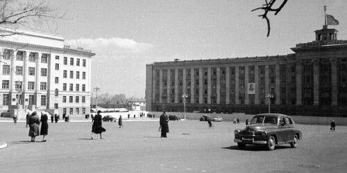 Эксперты: «Перепись 1989 года в Башкирии была самой демократичной»