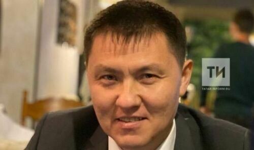 Радик Миниханов: «У нас нет разделения на татар сибирских и казанских»