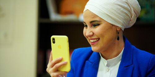 Что татары и башкиры обсуждают в группах «Вконтакте»?